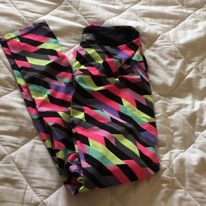 VSX Victoria's Secret Athletic Wear Size L
